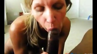 White Unspecific BBC Sucking and Anal