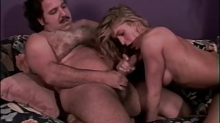 Crazy sex team of two Suck uncut