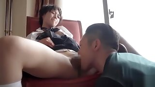 Crazy adult movie Japanese craziest full concise edition