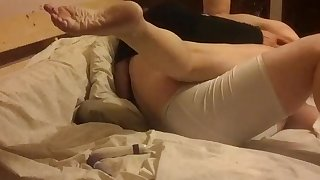 Exotic porn chapter Squirting private newest strenuous pr
