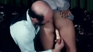 Undying Masturbation Style