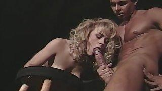 Vagina Conurbation (1993)