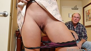 Naomi Alice increased by Very Old Cocks