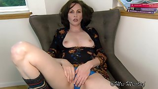 Blowing Stepmom's Mind added to Your Gravamen - taboo step mom pov virtual fauxcest