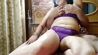 Big Confidential And Big Boobs Indain Bhabhi Cestus Fuck With Dirty Hindi Audio